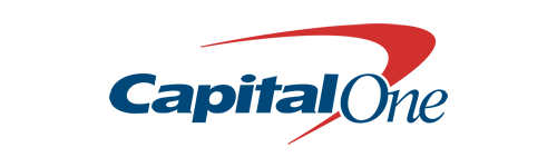 MIX Diversity Developers - Capital One logo