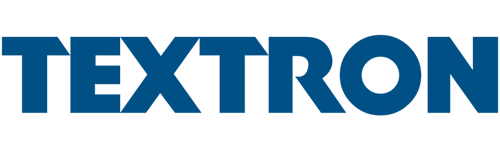 MIX Diversity Developers - Textron logo